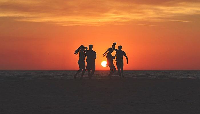 Američki neurobiolog tvrdi: Ove četiri stvari su potrebne za sreću!