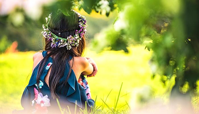 DANAS! 7 astroloških osobina ljetnog solsticija (počinje vladavina RAKA)