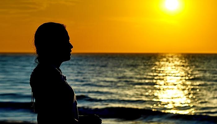 Ovih 5 horoskopskih znakova čeka teško ljeto, ali postoji nada