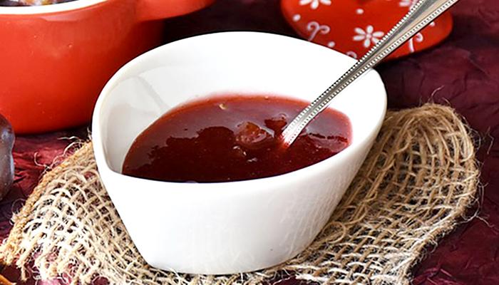 Najpoznatiji laksativni džem, bolnički recept – brzo djeluje, čak i kod starijih ljudi