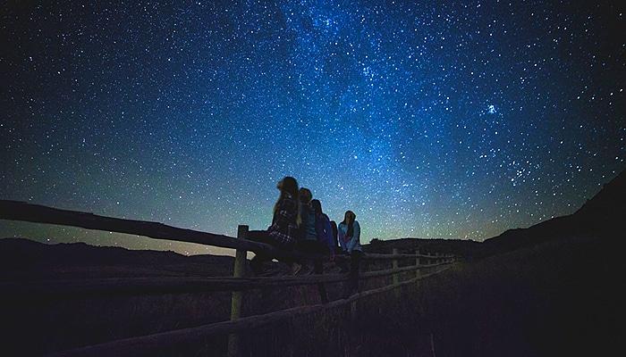 Astroskop: Početak ljeta će nam proteći u znaku Marsa i Venere!