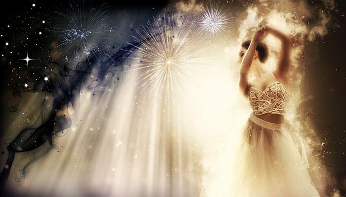 Venera u Lavu do 10.07. – Obilje pozitivne energije, zabave, dominacije i teatralnosti