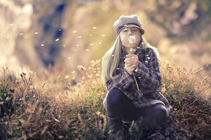 Ne dopusti da ti drugi govore što je sreća, jer život ne mora postati plan B