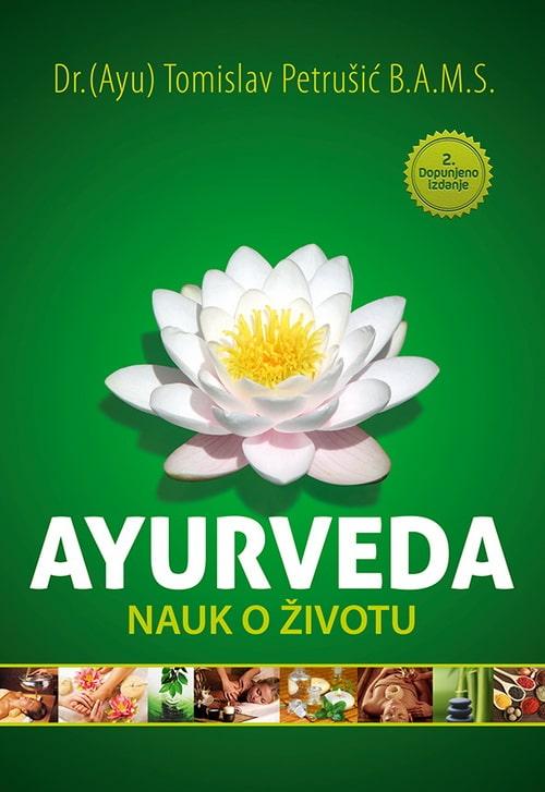 Ayurveda.cover 1