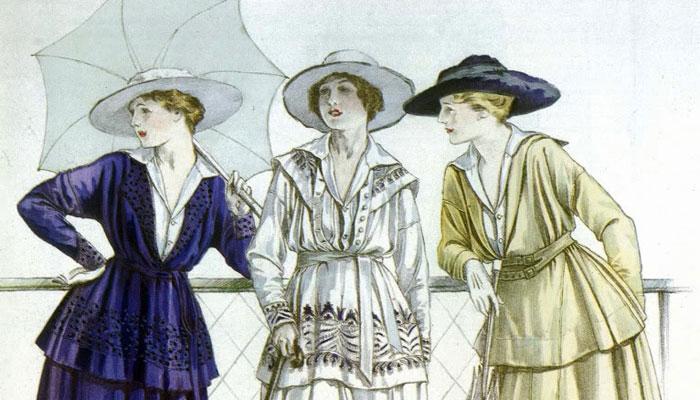 """Coco Chanel: 5 bezvremenskih savjeta za savršen stil - """"Jednostavnost je ključ prave elegancije!"""""""