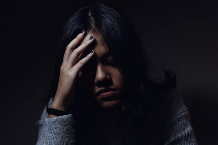 Što utječe na nastanak migrene? - Kako sam izliječila migrenu?