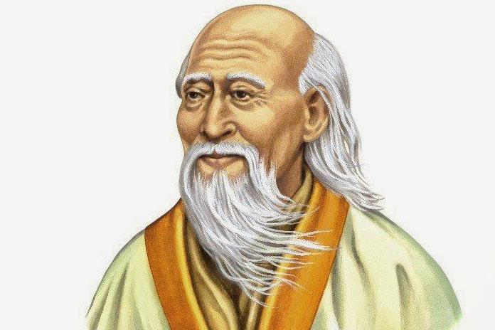 Tao Te Ching - drevna kineska filozofija života koja i danas odiše mudrošću