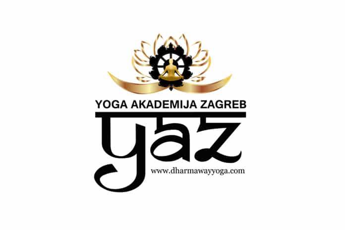 Yoga Akademija Zagreb otvorila je upise na 200 sati program za učitelje yoge