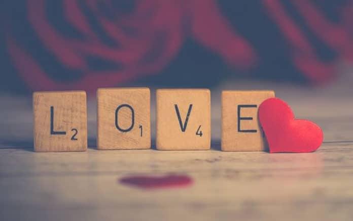 Numerologija otkriva tajne: Kakvi ste kada volite?