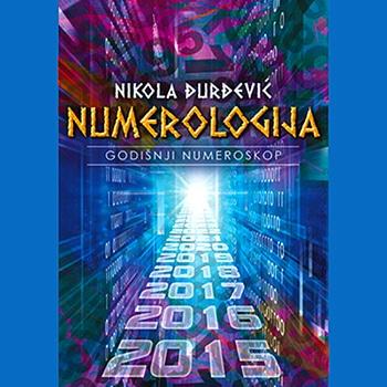 numerologija godisnji numeroskopmini
