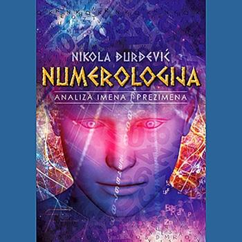 numerologija imena i prezimena3mini