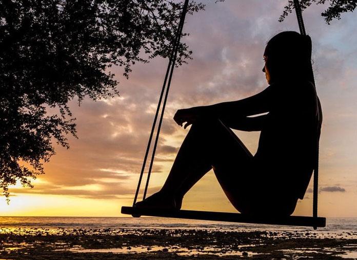 Pretjerano razmišljanje izvor je tvoje patnje