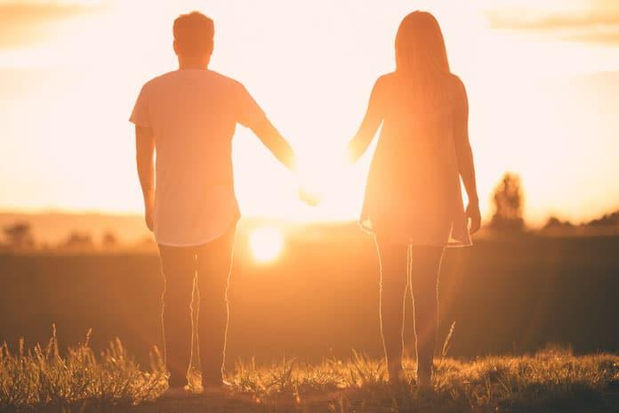 Zašto se bojimo voljeti i biti voljeni?