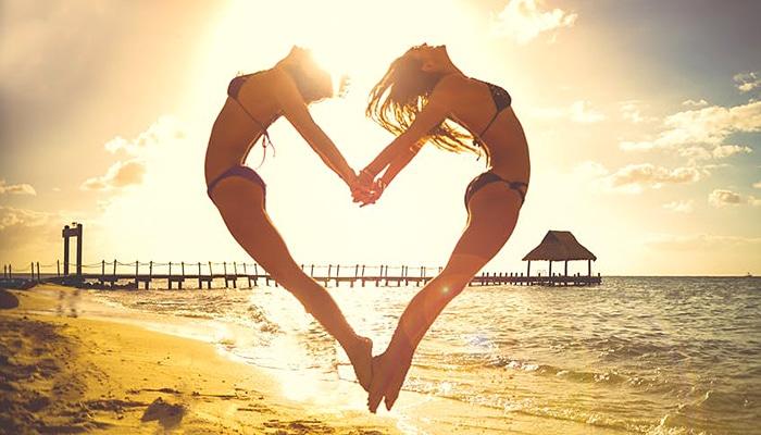 Čeka vas nevjerojatno ljeto! Ovim horoskopskim znacima bit će ispunjena najveća ljubavna želja