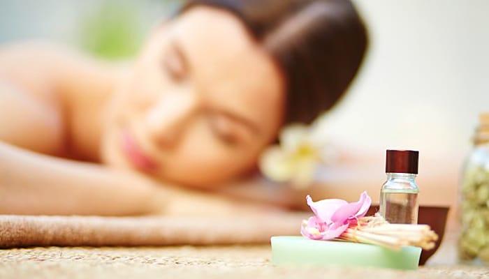 Podignimo raspoloženje eteričnim uljima i aromaterapijom