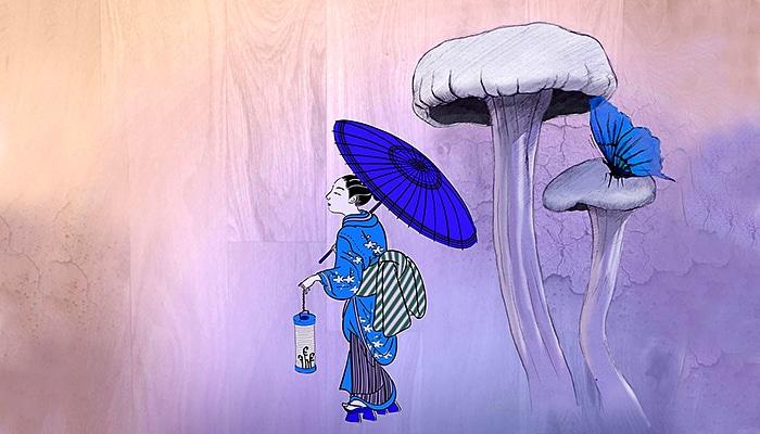Ne zadržavaj ono što odlazi; ne tjeraj ono što dolazi - Najljepše  japanske poslovice