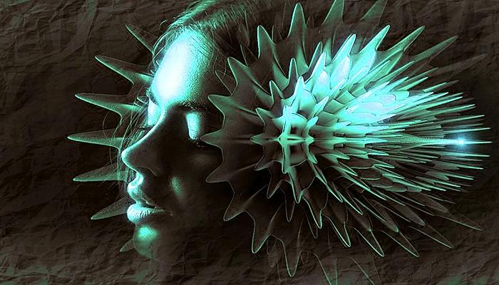 Kako radi vaša intuicija: Ovan - intuitivni energetski senzor, Blizanac - prirodni čitač uma