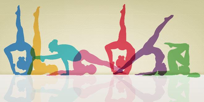 Yoga u kvartu Črnomerec, jutarnji termini
