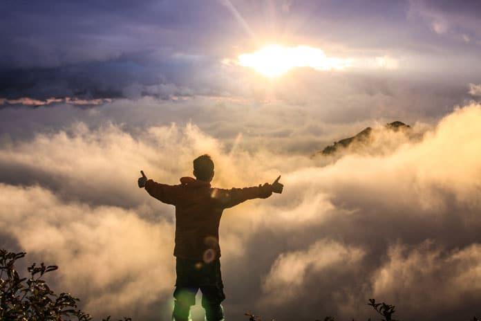 OVAJ stav je snažniji od bilo kakve molitve i preklinjanja!