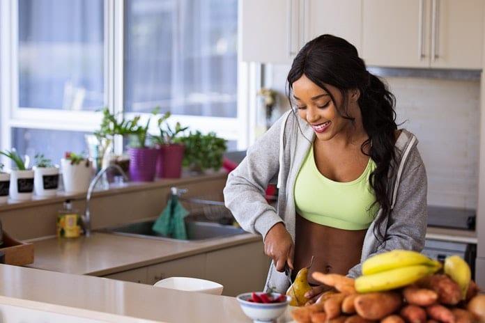 7 osnovnih principa za savršeno zdravlje!