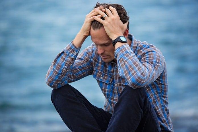 Poznati Guru o upravljanju stresom - Upravljajte sobom, ne svojim stresom!