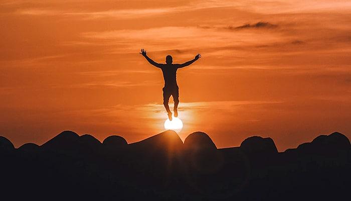 Zaboravite na pronalaženje svoje strasti