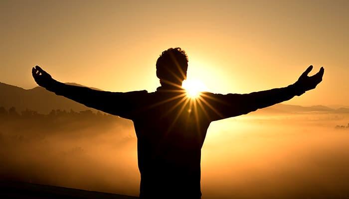 Formula uspjeha - Za ŠTO ste u životu spremni patiti i boriti se?