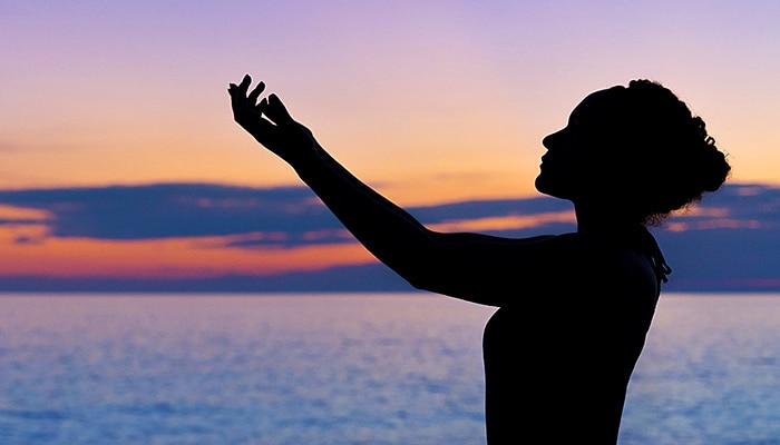 Energija koja vas održava: Sačuvajte svoje ayuse!