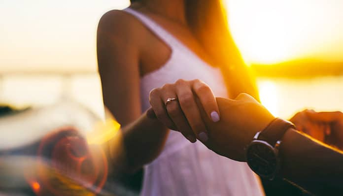 Pokušao sam online dating Huffington post