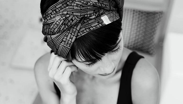 Zašto su anksiozne žene najsnažnije i najhrabrije na svijetu