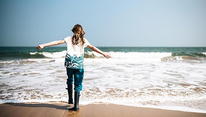 5 riječi koje čine da se čuda počinju događati u vašem životu!