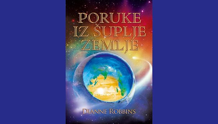 Dianne Robbins: