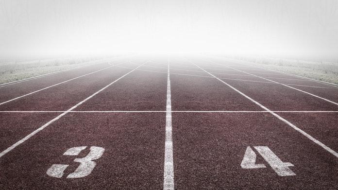 Dr. Wayne Dyer: Koliko je važno postavljanje ciljeva u životu?