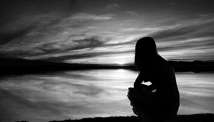 Što god uzimate zdravo za gotovo, oduzet će vam i Bog i ljudi