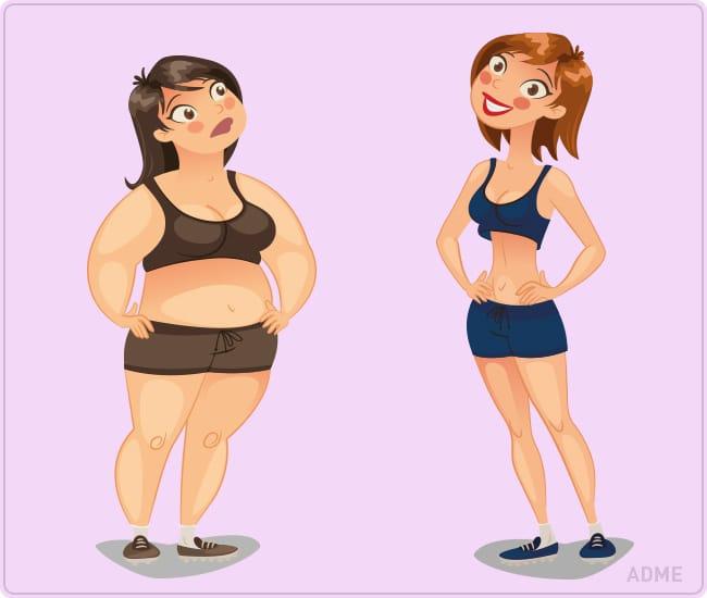 5 navika koje dovode do niskog samopouzdanja