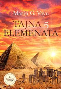 5 elemenata 1