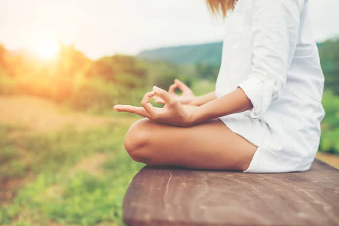 Najbolja mentalna vježba na svijetu: Malo tko zna za nju, a tako je jednostavna!