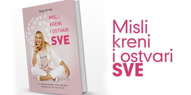 15.10. Zagreb - Predavanje i promocija knjige