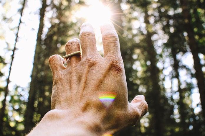 Koja je alternativa duhovnom razvoju?