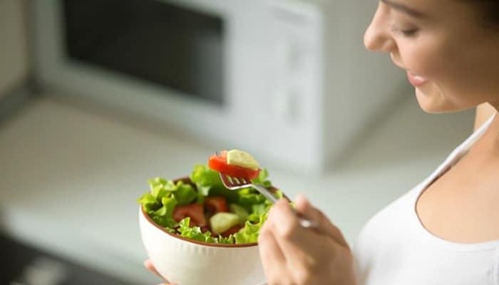 EVO popis alkalnih namirnica koje sprječavaju pretilost, rak i bolesti srca!