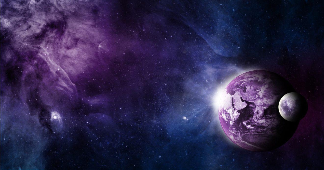 Preostalo je malo vremena, Zemlja prelazi na višu razinu svjesnosti: Hoćete li biti dio nove stvarnosti?