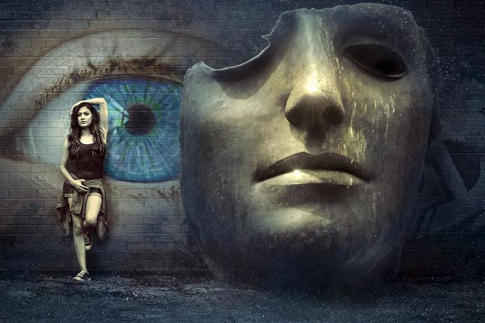 Emocije - gdje odlazi energija osjećaja koji smo potisnuli