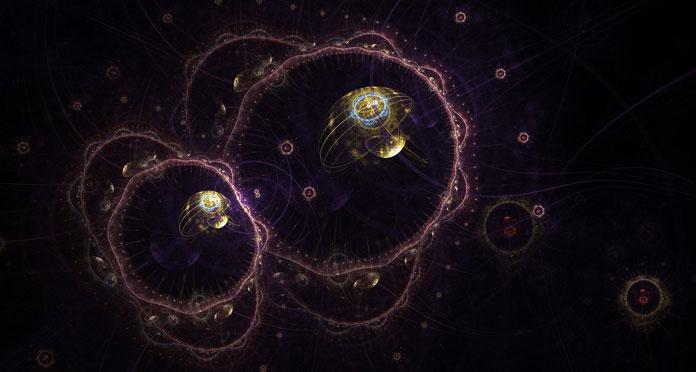 fractal 1280075 1920