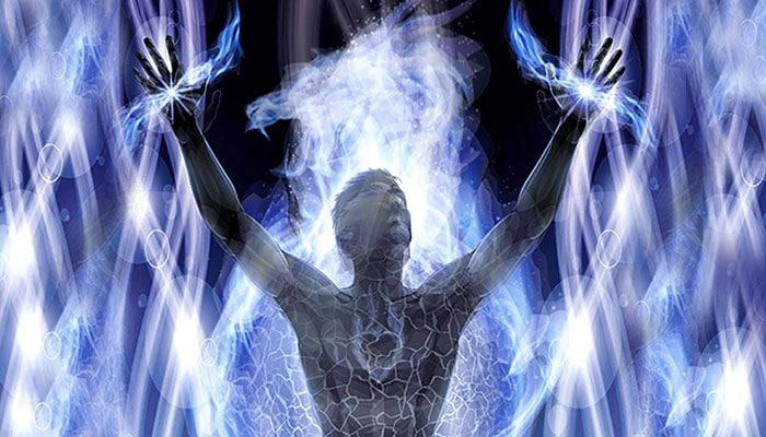 Trenutno su otvoreni snažni energetski portali! Kakve simptome osjećate i što to znači za vas?