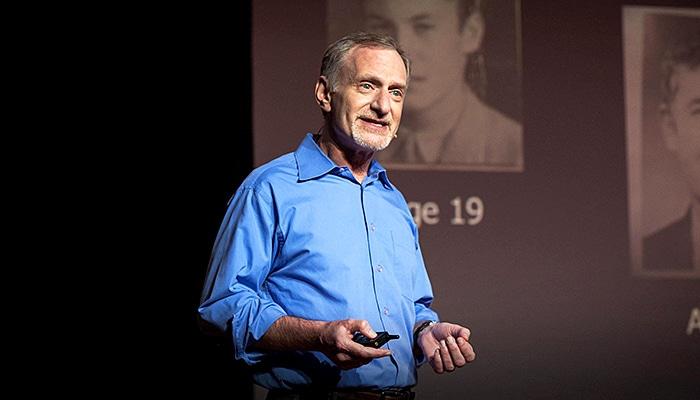 Psihijatar s Harvarda otkrio rezultate najduže studije ikada: EVO što ljude najviše usrećuje u životu!