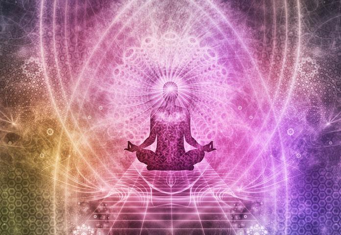 Kvantna svijest - novo shvaćanje postojanja