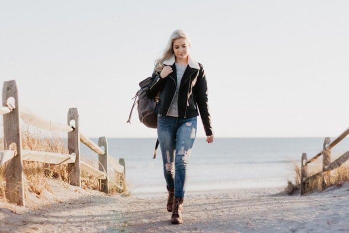 Kako se vratiti na put ispunjen srećom?