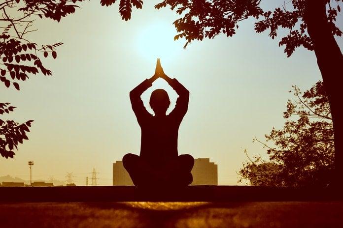 Svjesna prisutnost - Meditacija koja će ti pomoći da budeš budne svijesti