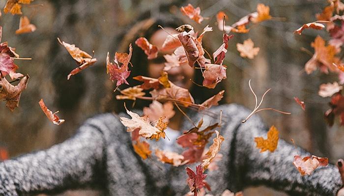 Treba vam novi početak? Jesen je idealno vrijeme za (ne)male promjene!