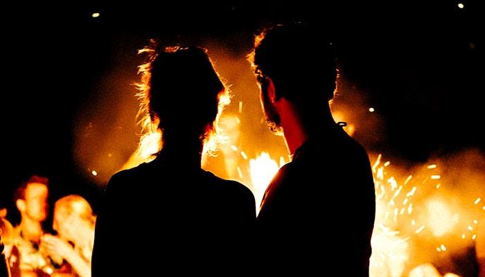 Zašto žene boli više emocionalna prevara nego fizička prevara